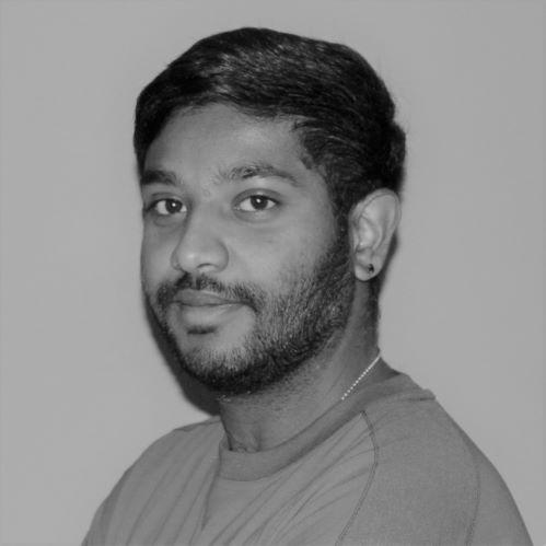 Visuvaratnam Chagilan 1