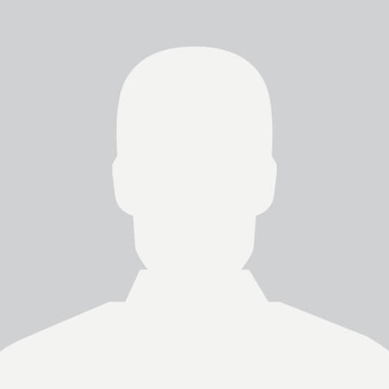 avatar_platzhalter
