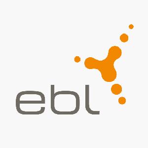 ebl_grau_300