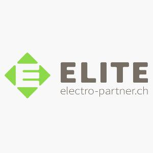elite_grau_300