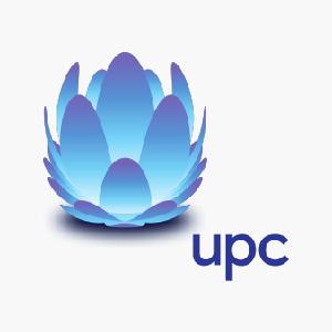 upc_grau_300